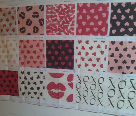 Rrr1_inch_scattered_lipstick_red_hearts_on_cream_comment_262205_preview