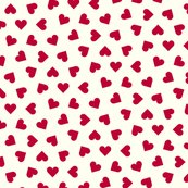Rrr1_inch_scattered_lipstick_red_hearts_on_cream_shop_thumb