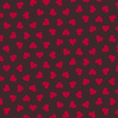 Rrr1_inch_scattered_lipstick_red_hearts_on_ink_shop_thumb