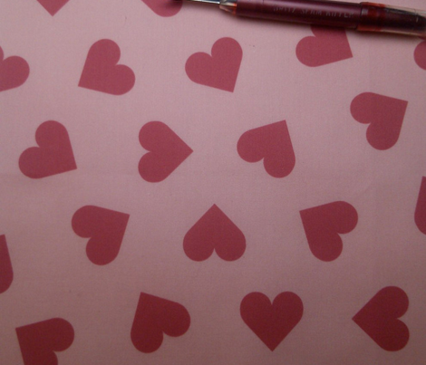 Rrr1_inch_scattered_lipstick_red_hearts_on_pink_comment_277220_preview