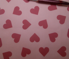 Rrr1_inch_scattered_lipstick_red_hearts_on_pink_comment_277220_thumb