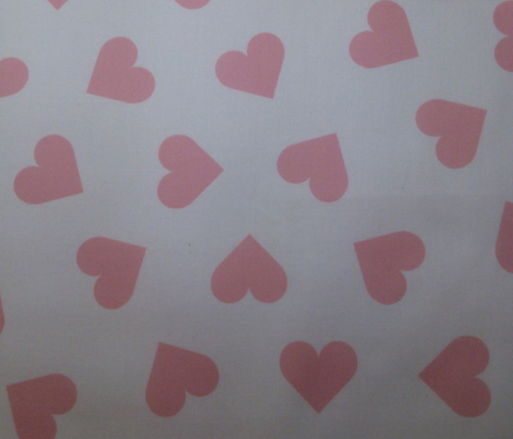Rrr1_inch_scattered_pink_hearts_on_cream_comment_277216_preview
