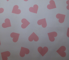 Rrr1_inch_scattered_pink_hearts_on_cream_comment_277216_thumb