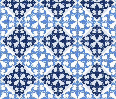 Rrfleur_de_lis_pattern_blues_5_shop_preview