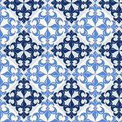 Rrfleur_de_lis_pattern_blues_5_shop_thumb