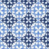 Rrfleur_de_lis_pattern_blues_5_shop_thumb