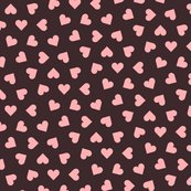 Rrrr1_inch_scattered_pink_hearts_on_ink_shop_thumb