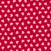 Rrr1_inch_scattered_pink_hearts_on_lipstick_red_shop_thumb