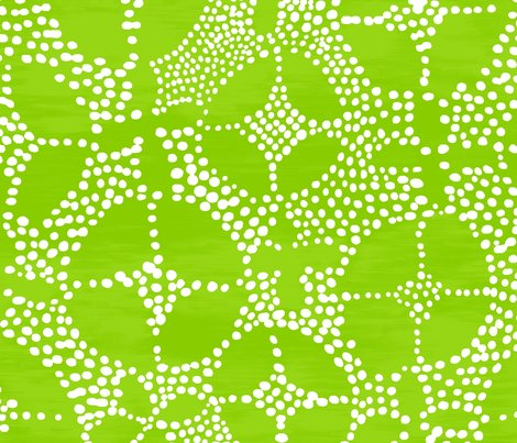 Dot_batik_green_shop_preview