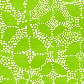 Dot_batik_green_shop_thumb