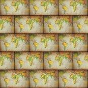 Rrrmaps-countries2_shop_thumb