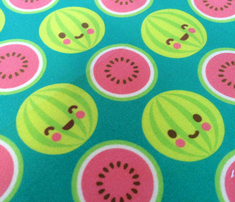 Rhappywatermelons2_comment_671159_thumb