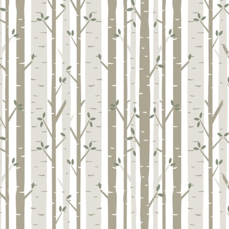 Rrbirch_tree_fabric