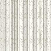 Rrbirch_tree_fabric.ai_shop_thumb