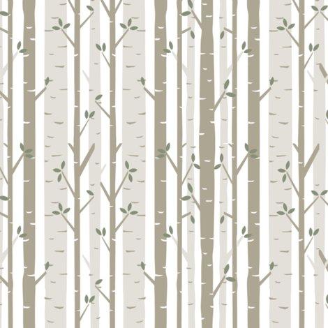 Rrrbirch_tree_fabric.ai_shop_preview