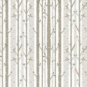 Rrrbirch_tree_fabric.ai_shop_thumb
