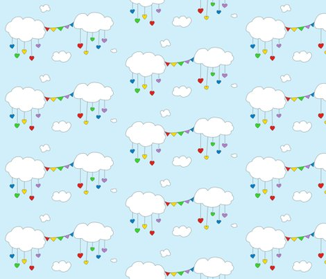 Rrrheart_clouds_fabric_copy_shop_preview