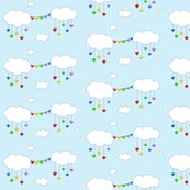 Rrrheart_clouds_fabric_copy_shop_thumb
