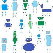 Rrobots_bold_boy_shop_thumb