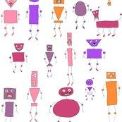 Rrobots_bold_girl_shop_thumb
