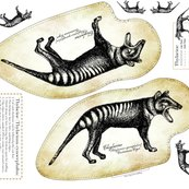 Rrthylacine_cutnsew_shop_thumb