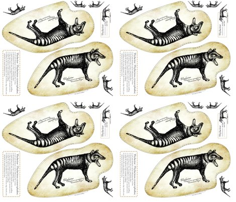 Rrrthylacine_cutnsew_shop_preview