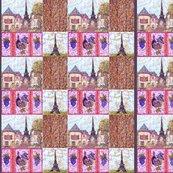 Parisinspiredpointillismgrapeswinewoodrevised3fabric42x36_013013_shop_thumb