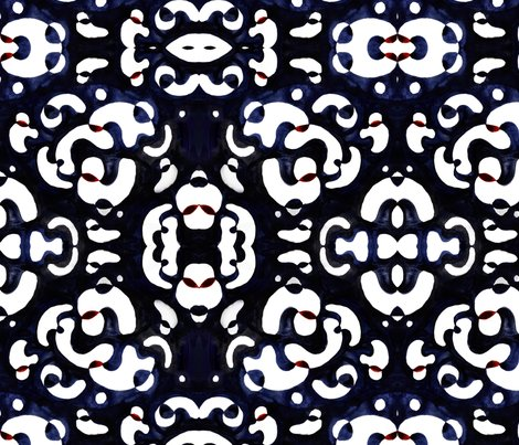 Swatch_pattern_shop_preview