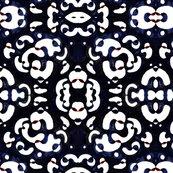 Swatch_pattern_shop_thumb
