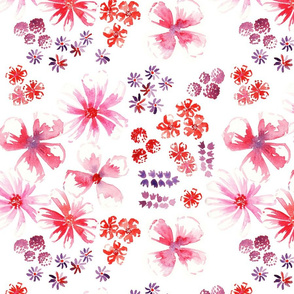 amélie fond blanc L