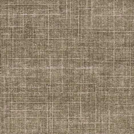 Rcharcoal_grey_texture_ed_ed_shop_preview