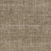 Rcharcoal_grey_texture_ed_ed_shop_thumb