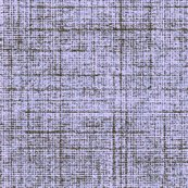 Rcharcoal_grey_texture_ed_ed_ed_ed_shop_thumb