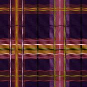 Rpurple_plaid_shop_thumb