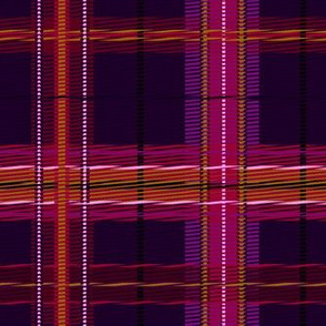 plaid_purple