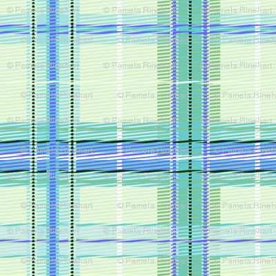 plaid_ice