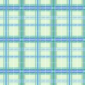 Plaid_ice_shop_thumb