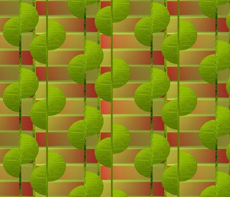 Rfinal_test10-algal-green-bigger-w-stripes_copy_shop_preview