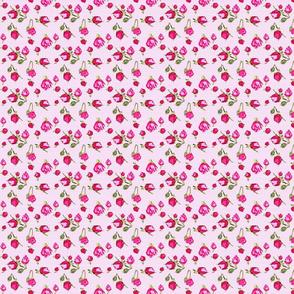 buds_stripe_pink