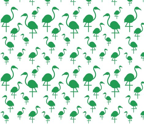 Rrflamingo_kelly_green_on_white.ai_shop_preview