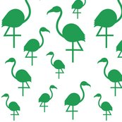 Rrflamingo_kelly_green_on_white.ai_shop_thumb