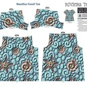 Rrrnautilus_fossil_tee_pattern_on_a_yard_shop_thumb