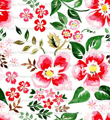 antoinette fleur L