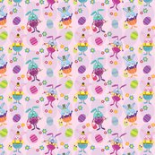 Easter_fabric_aaa_pink_spoon-01_shop_thumb