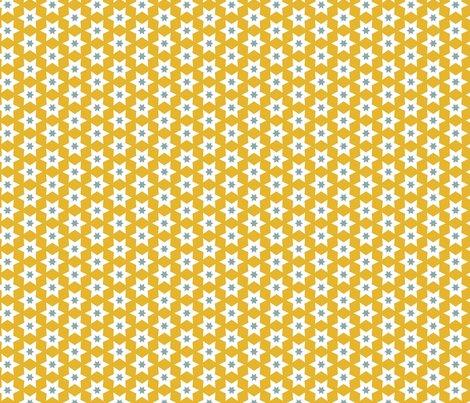 Tiling_stars_2_shop_preview