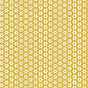 Tiling_stars_2_shop_thumb