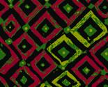 Rafrican_textile_final_copy_thumb
