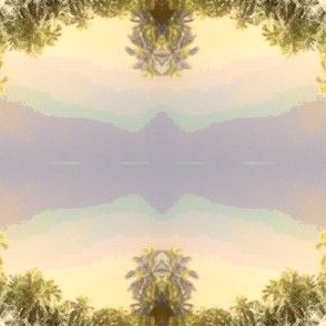 Cocopalms