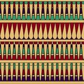1769175_regyptiancollarstripe_shop_thumb