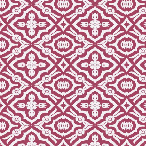 Rrcarpet_2a_ed_shop_preview
